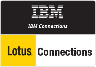 IBM Lotus Connections